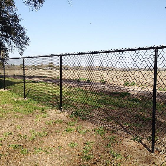 Scott S Fencing: Types Of Fences